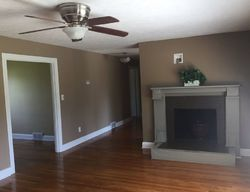 N Cherry St - Greenville, KY Foreclosure Listings - #29659116