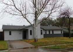 Featherston Ave - Wichita Falls, TX Foreclosure Listings - #29659124