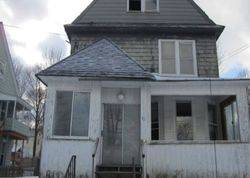 Cleveland Ave - North Adams, MA Foreclosure Listings - #29659782