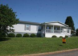 Five Oaks Dr - Madisonville, TN Foreclosure Listings - #29659861