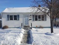 20th St Nw - Minot, ND Foreclosure Listings - #29659951