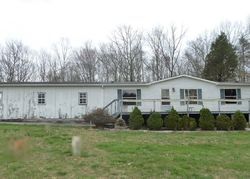 Spring City Hwy - Rockwood, TN Foreclosure Listings - #29659985