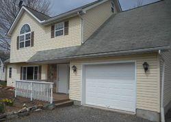 Horizon Dr - Long Pond, PA Foreclosure Listings - #29660135