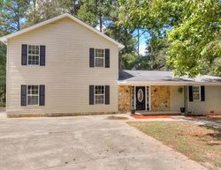 Storm Ct - Beech Island, SC Foreclosure Listings - #29660382
