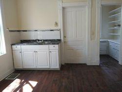 N 36th St - Milwaukee, WI Foreclosure Listings - #29661011