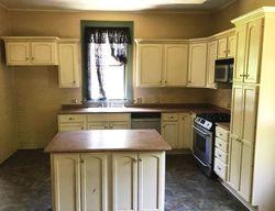 Church St Ne - Dawson, GA Foreclosure Listings - #29667066