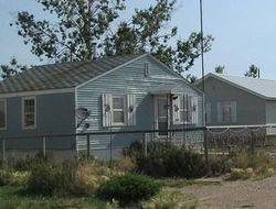 Ball Ln - Big Piney, WY Foreclosure Listings - #29667128