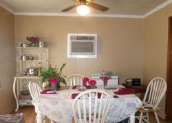 Ridgewood Ave - Dublin, GA Foreclosure Listings - #29667217