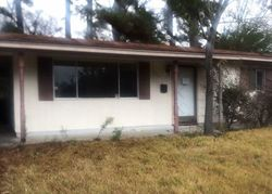 Tulane Dr - Jackson, MS Foreclosure Listings - #29667325