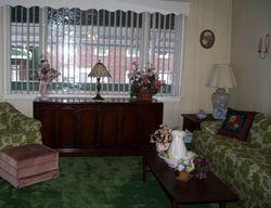 Laurel St - Minersville, PA Foreclosure Listings - #29667499