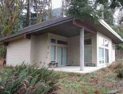 State Route 2 - Gold Bar, WA Foreclosure Listings - #29667618