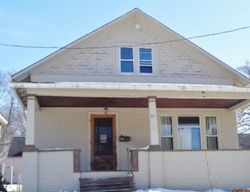E 7th St - Dunkirk, NY Foreclosure Listings - #29667642