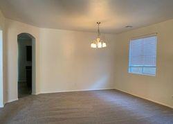 W Chimayo Dr - Maricopa, AZ Foreclosure Listings - #29667748