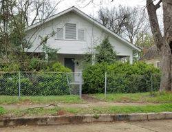 Madison St - Alexandria, LA Foreclosure Listings - #29668086