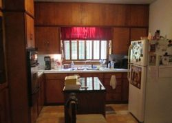 Luzerne Depoy Rd - Greenville, KY Foreclosure Listings - #29668203
