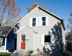 17th St Nw - Minot, ND Foreclosure Listings - #29668293
