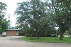 Platt Ave - Port Arthur, TX Foreclosure Listings - #29668381
