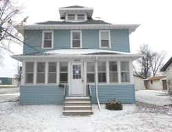 5th St S - Wahpeton, ND Foreclosure Listings - #29668387