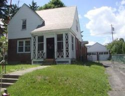 Marwood St - Albany, NY Foreclosure Listings - #29668478
