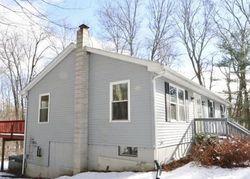 Coffey Hill Rd - Ware, MA Foreclosure Listings - #29668662