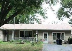 Nobil Ave - Monroe, MI Foreclosure Listings - #29668830