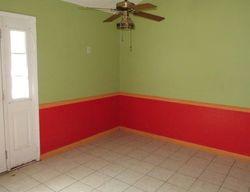 Pine Ridge Rd - Deridder, LA Foreclosure Listings - #29668859