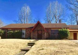 Elmwood Pl - Jackson, MS Foreclosure Listings - #29668946