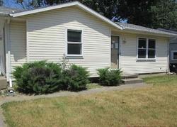 W Carmel Ave - Peoria, IL Foreclosure Listings - #29675066