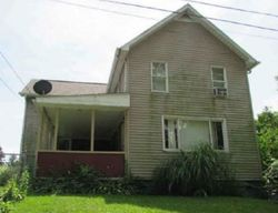 Garner Ave - East Liverpool, OH Foreclosure Listings - #29675177