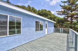 Tustin Rd - Salinas, CA Foreclosure Listings - #29675341