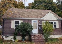 Oak Ave - Peabody, MA Foreclosure Listings - #29675877