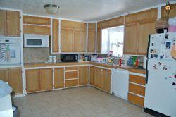 E 1st St - Portales, NM Foreclosure Listings - #29675901