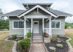 Leutz Rd - Aberdeen, WA Foreclosure Listings - #29676319
