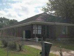 Kentucky St - Memphis, TN Foreclosure Listings - #29676558