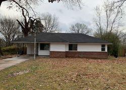Oakwood Dr - Memphis, TN Foreclosure Listings - #29676711