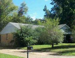 Windermere Rd - Memphis, TN Foreclosure Listings - #29676714