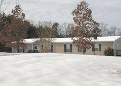 Bold Springs Rd - South Boston, VA Foreclosure Listings - #29677471