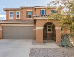 W Mary Lou Dr - Maricopa, AZ Foreclosure Listings - #29677551