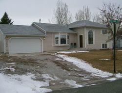 Pheasant Ct - Helena, MT Foreclosure Listings - #29677620