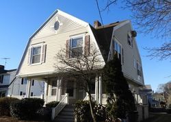 Emerson St - Peabody, MA Foreclosure Listings - #29677765