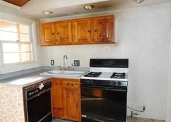 Leno Rd - Holland, MA Foreclosure Listings - #29678022