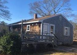 Beaver Dam Rd - Plymouth, MA Foreclosure Listings - #29678102