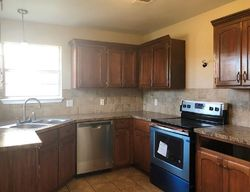 Flat Rock Ct - Van Buren, AR Foreclosure Listings - #29678125