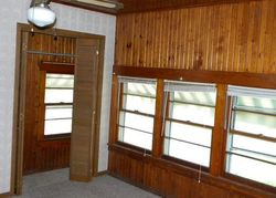 E Mill St - Malvern, AR Foreclosure Listings - #29678348