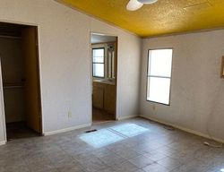 Ivy St - Truth Or Consequences, NM Foreclosure Listings - #29678600