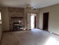 N Jay St - Aberdeen, SD Foreclosure Listings - #29678678