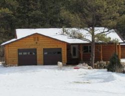Red Bird Canyon Rd - Newcastle, WY Foreclosure Listings - #29678919
