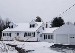 Walker Rd - Madison, ME Foreclosure Listings - #29678927
