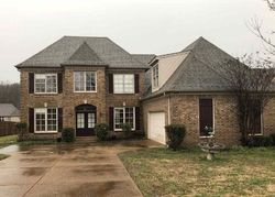 Ravencrest Cv N - Memphis, TN Foreclosure Listings - #29679052