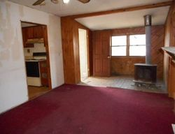 Cypress St - Plymouth, MA Foreclosure Listings - #29679112